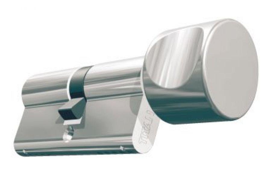 CILINDAR K5 S GUMBOM (TITAN)