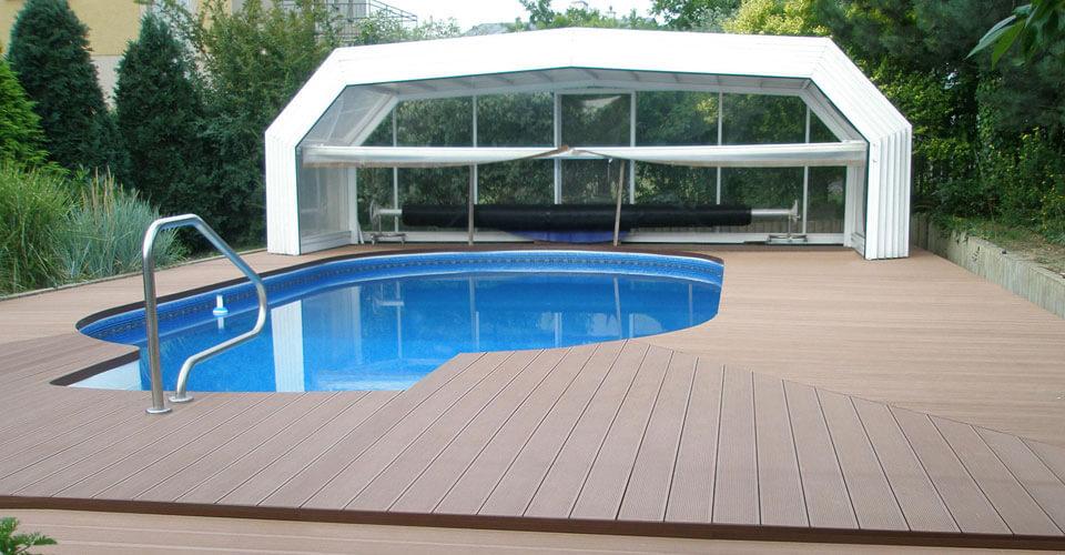 podne obloge za bazene