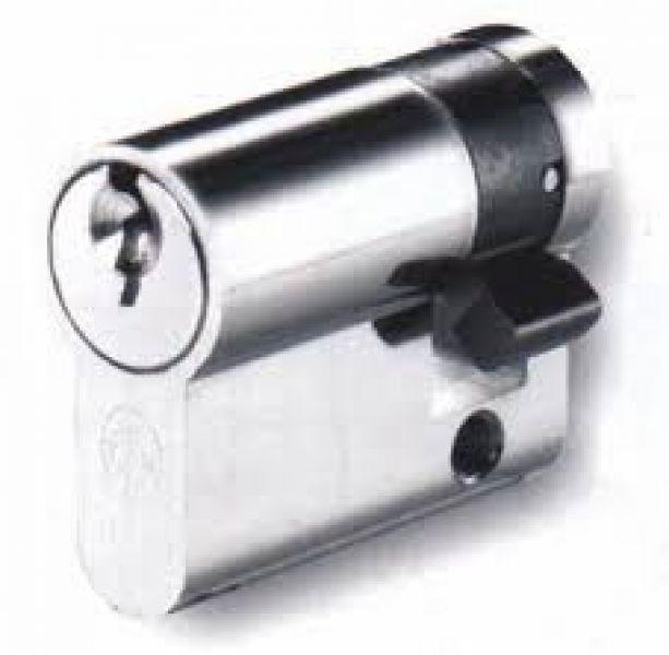 POLUCILINDAR K1 (TITAN)